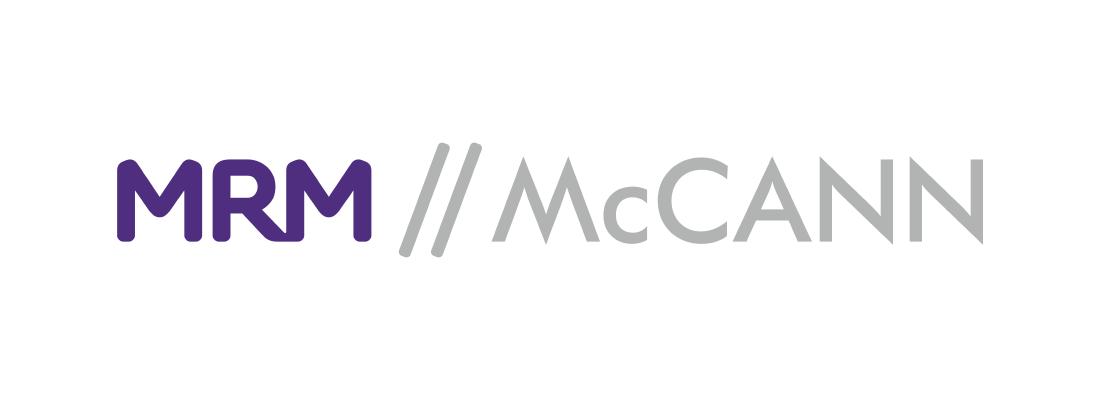 MRM//McCann