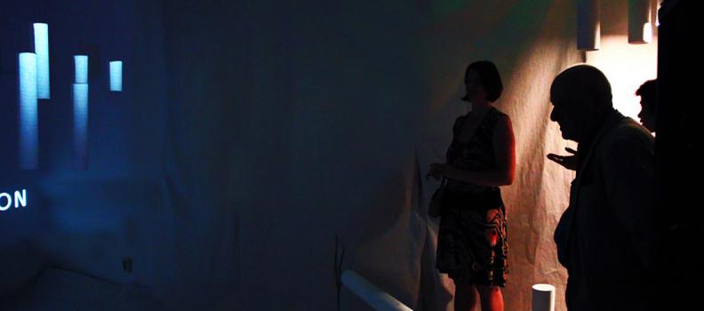 Preis der Medienkunst 2011