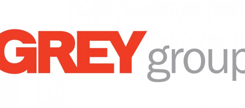 Grey G2 Group Germany