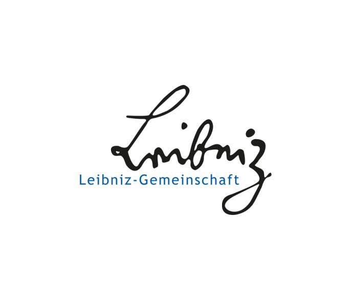 Leibniz-Institut HKI