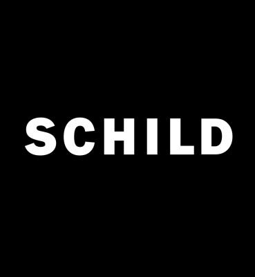 SCHILD
